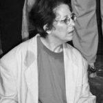 2002 – Drehmomente